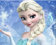Frozen differences Die Eisk�nigin online spiele